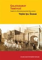 Galatasaray Tıbbiyesi