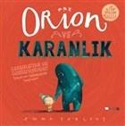 Orion ve Karanlık