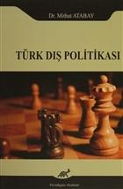 Türk Dış Politikası