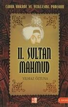 2. Sultan Mahmud