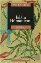 İslam Hümanizmi