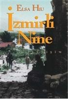 İzmirli Nine