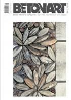 Betonart Dergisi Sayı: 58