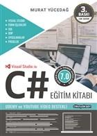 C# Eğitim Kitabı