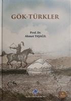 Gök-Türkler