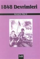 1848 Devrimleri