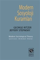 Modern Sosyoloji Kuramları