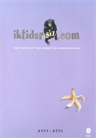 İktidarsiz.com 2003-2004