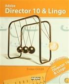 Adobe Director 10 ve Lingo