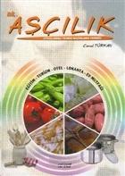 Bilimsel Aşçılık