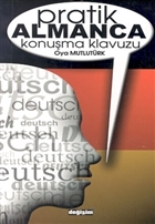 Pratik Almanca Konuşma Klavuzu