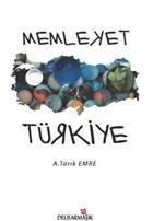 Memleket Türkiye