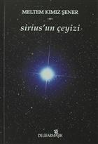 Sirius'un Çeyizi