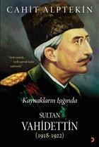 Kaynakların Işığında Sultan Vahidettin (1918 - 1922)