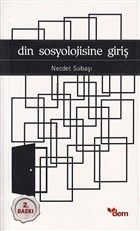 Din Sosyolojisine Giriş