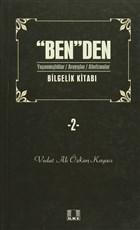 Ben'den Bilgelik Kitabı 2