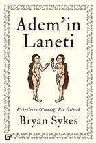 Adem'in Laneti