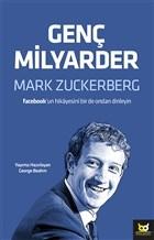Genç Milyarder: Mark Zuckerberg