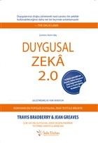 Duygusal Zeka 2.0