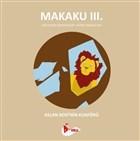 Makaku 3 - Aslan Kosi'nin Kuaförü