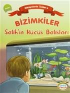 Bizimkiler - Salih'in Küçük Balıkları
