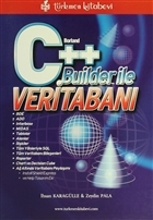 Borland C++ Builder İle Veritabanı