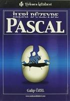 İleri Düzeyde Pascal