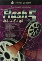 Macromedia Flash 5 ActionScript