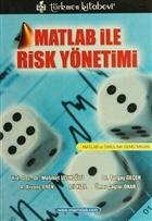 Matlab ile Risk Yönetimi