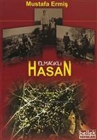 Elmacıklı Hasan