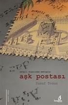 Aşk Postası