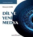 Dil ve Yeni Medya
