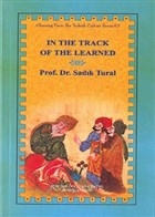 In The Track of the Learned