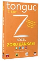 7. Sınıf Sözel Zoru Bankası
