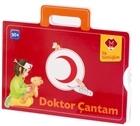Doktor Çantam