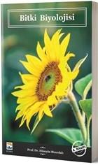Bitki Biyolojisi