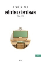 Eğitimle İmtihan (2004-2013)