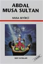 Abdal Musa Sultan