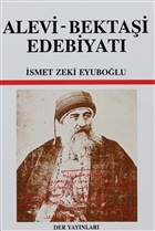 Alevi-Bektaşi Edebiyatı