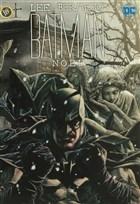 Batman - Noel