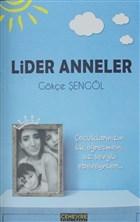 Lider Anneler