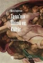 Tanrı'nın Ölümü ve Kültür