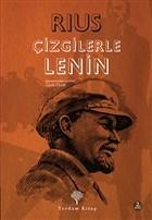 Çizgilerle Lenin
