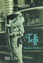 Teffi -  Mizahın Kraliçesi