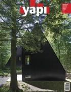 Yapı Dergisi Sayı : 420 / Mimarlık Tasarım Kültür Sanat Kasım 2016