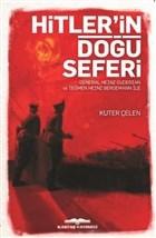 Hitler'in Doğu Seferi
