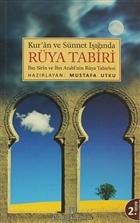 Kur'an ve Sünnet Işığında Rüya Tabiri