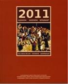 2011 Ajanda - Kalabalıklar