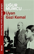 Uyan Gazi Kemal