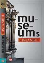 Museums of İstanbul